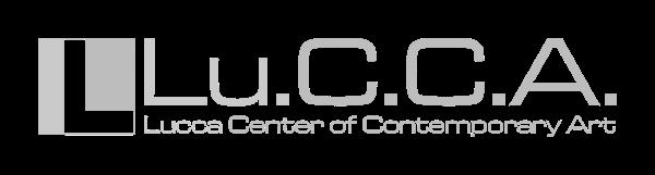 Lu.C.C.A.