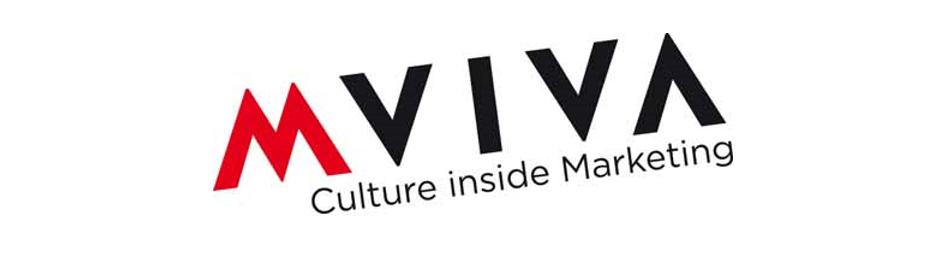 Mviva